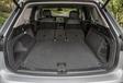 Volkswagen Touareg 3.0 V6 TDI : sommet de gamme #29