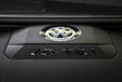 Volkswagen Touareg 3.0 V6 TDI : sommet de gamme #30