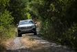 Volkswagen Touareg 3.0 V6 TDI : sommet de gamme #4