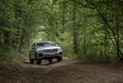Volkswagen Touareg 3.0 V6 TDI : sommet de gamme #5