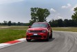 Jeep Grand Cherokee TrackHawk : Ils sont fous ces 'Ricains ! #8