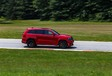 Jeep Grand Cherokee TrackHawk : Ils sont fous ces 'Ricains ! #14