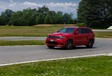 Jeep Grand Cherokee TrackHawk : Ils sont fous ces 'Ricains ! #16