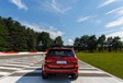 Jeep Grand Cherokee TrackHawk : Ils sont fous ces 'Ricains ! #22
