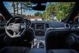 Jeep Grand Cherokee TrackHawk 2018: Rare jongens, die Amerikanen… #27