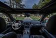 Jeep Grand Cherokee TrackHawk 2018: Rare jongens, die Amerikanen… #30