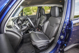 Jeep Renegade 1.0 GSE : le petit cube funky #18