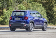 Jeep Renegade 1.0 GSE : le petit cube funky #7