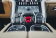 Lamborghini Urus : le SUV racé #15