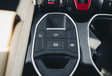 Lamborghini Urus : le SUV racé #16