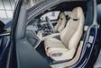 Lamborghini Urus : le SUV racé #19