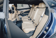 Lamborghini Urus : le SUV racé #20