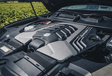 Lamborghini Urus : le SUV racé #21
