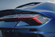 Lamborghini Urus : le SUV racé #25