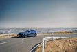 Lamborghini Urus : le SUV racé #5