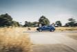 Lamborghini Urus : le SUV racé #6