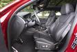 BMW X4 xDrive20d: passion et raison réunis #10