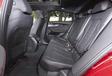 BMW X4 xDrive20d: passion et raison réunis #11