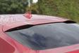 BMW X4 xDrive20d: passion et raison réunis #15