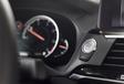 BMW X4 xDrive20d: passion et raison réunis #8