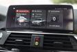 BMW X4 xDrive20d: passion et raison réunis #9
