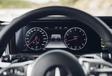 Mercedes G 500 : la passion du classicisme #15