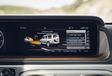 Mercedes G 500 : la passion du classicisme #19