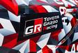Toyota GR Supra : Prometteuse #3