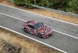 Toyota GR Supra : Prometteuse #4