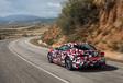 Toyota GR Supra : Prometteuse #10