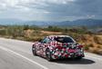 Toyota GR Supra : Prometteuse #9