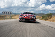 GR Toyota Supra: Veelbelovend #2