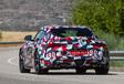 GR Toyota Supra: Veelbelovend #30