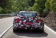 Toyota GR Supra : Prometteuse #18