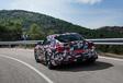 Toyota GR Supra : Prometteuse #31