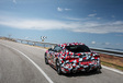 GR Toyota Supra: Veelbelovend #26