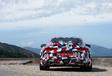 Toyota GR Supra : Prometteuse #35