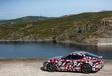 GR Toyota Supra: Veelbelovend #37