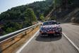 Toyota GR Supra : Prometteuse #40
