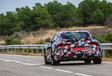 Toyota GR Supra : Prometteuse #49