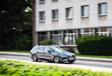 Volvo V60 D4 : Sérénité nordique #4