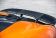 McLaren 600LT : Sensationnelle ! #4