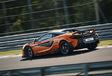 McLaren 600LT : Sensationnelle ! #9