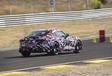 Toyota Supra : Veelbelovend #11