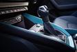 Audi A1 35 TFSI Sportback (2018) - update #16