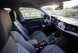 Audi A1 35 TFSI Sportback (2018) - update #7