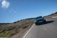 Audi A1 35 TFSI Sportback (2018) - update #3