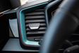Audi A1 35 TFSI Sportback (2018) - update #13