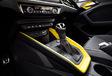 Audi A1 Sportback : Tendance chic #7