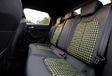 Audi A1 Sportback : Tendance chic #9